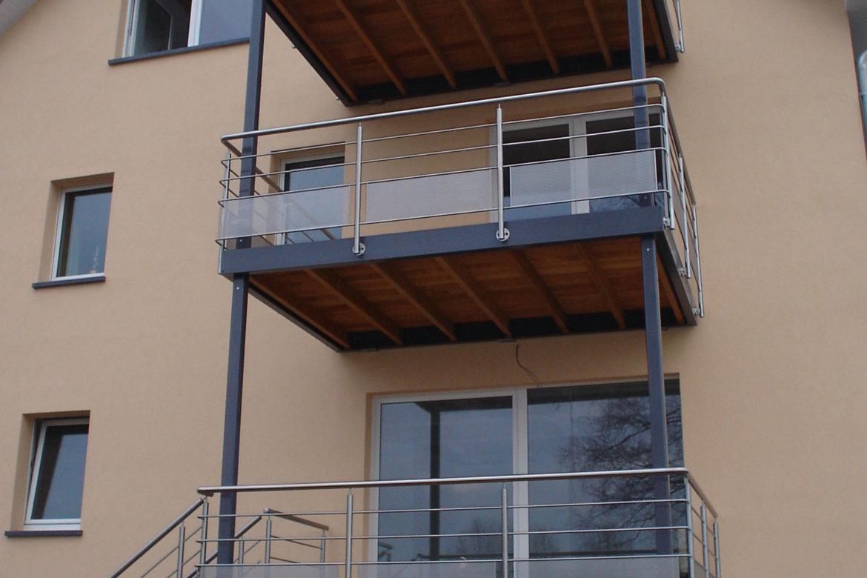 3 balcons-1