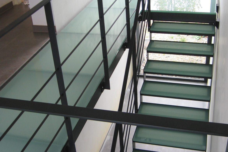 Mezzanines Escaliers+_11