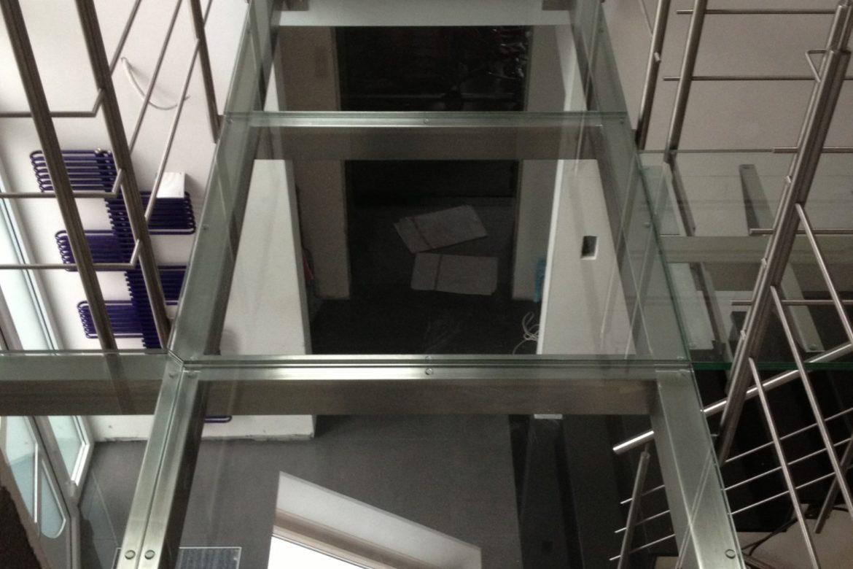 Mezzanines Escaliers+_2-2