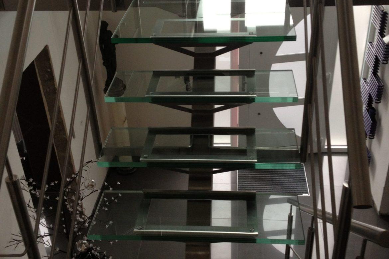 Mezzanines Escaliers+_2