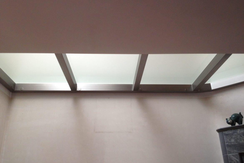 Mezzanines Escaliers+_3-1
