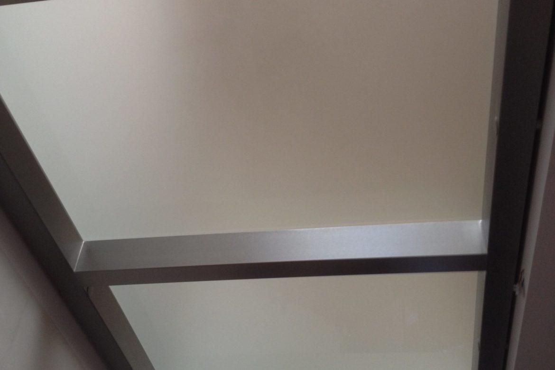 Mezzanines Escaliers+_3