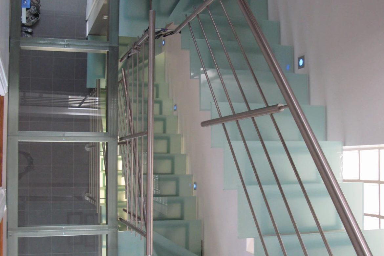 Mezzanines Escaliers+_4