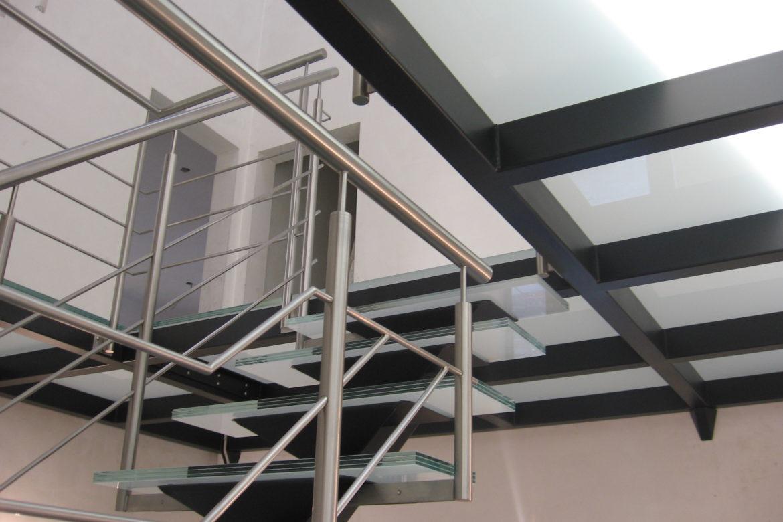 Mezzanines Escaliers+_5-1
