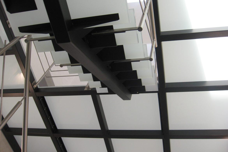 Mezzanines Escaliers+_5