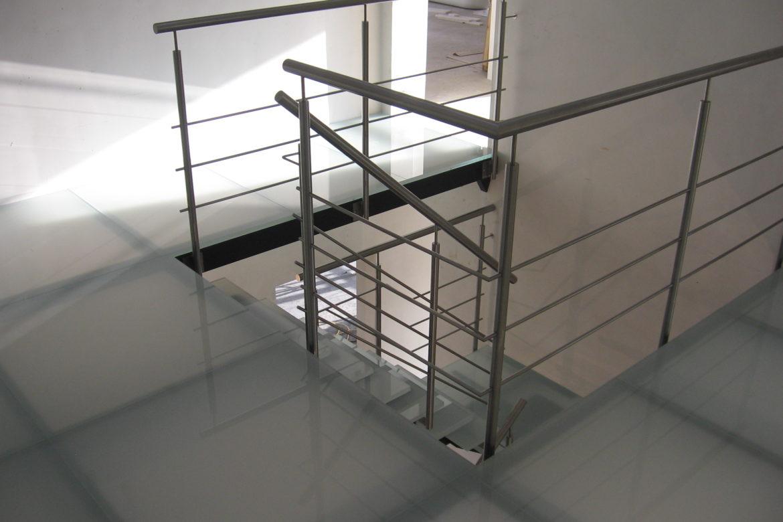 Mezzanines Escaliers+_5-2