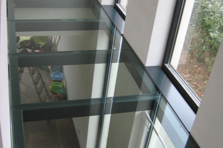 Mezzanines Escaliers+_6
