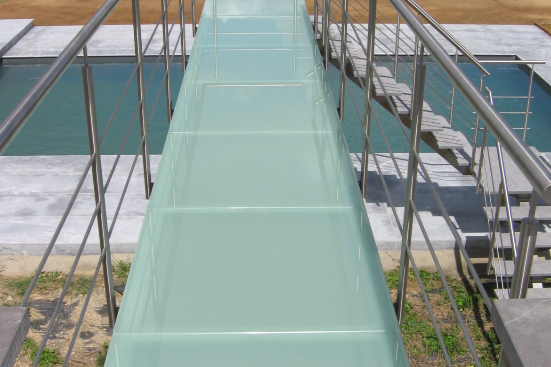 Mezzanines Escaliers+_7