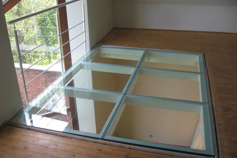 Mezzanines Escaliers+_8-1
