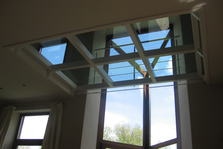 Mezzanines Escaliers+_8