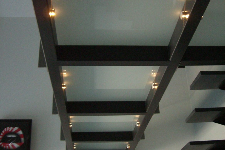 Mezzanines Escaliers+_9
