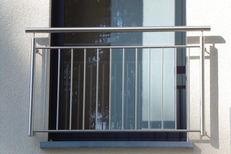 Protection de fenêtre en vertical